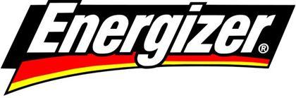 تصویر برای تولیدکننده: Energizer