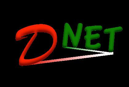 تصویر برای تولیدکننده: D-net