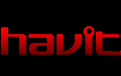 تصویر برای تولیدکننده: Havit