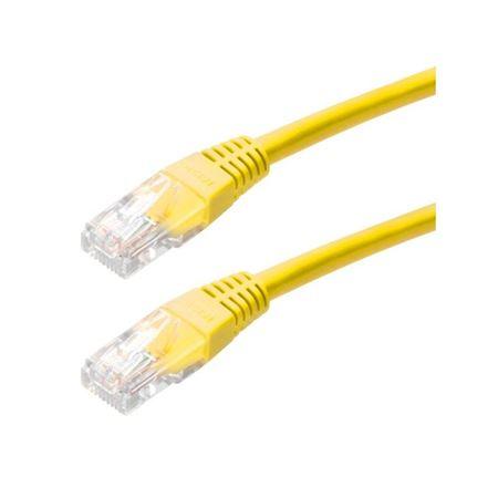 تصویر برای دسته کابل های شبکه