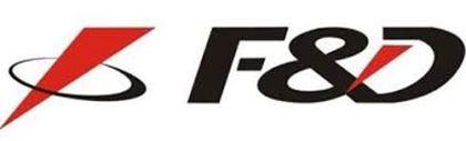 تصویر برای تولیدکننده: F&D