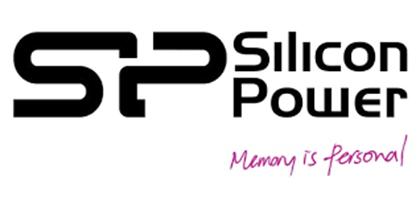تصویر برای تولیدکننده: SiliconPower