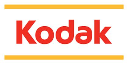 تصویر برای تولیدکننده: Kodak
