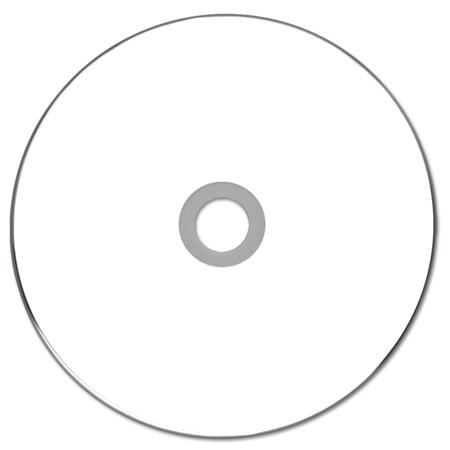 تصویر برای دسته CD / DVD خام