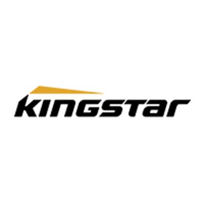 تصویر برای تولیدکننده: kingstar