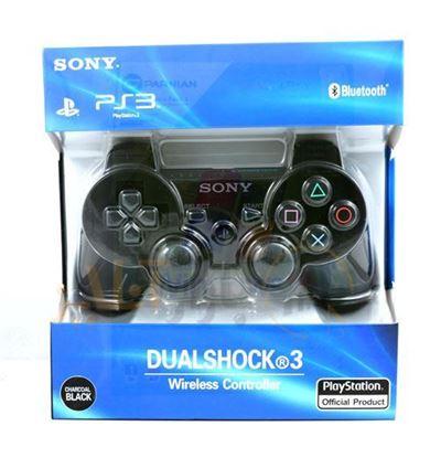 تصویر گیم پد XP-PlayStation3 وایرلس