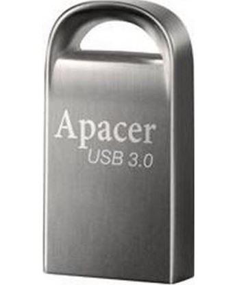 تصویر فلش مموری Apacer AH156 USB3.0 64GB