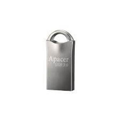 تصویر فلش مموری Apacer AH158 USB3.0 64GB