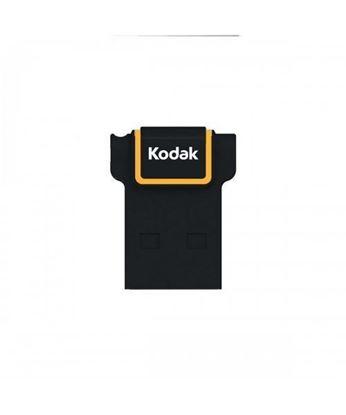 تصویر فلش مموری Kodak k202 USB2 8GB
