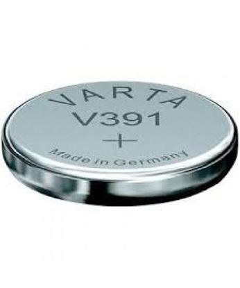 تصویر باتری ساعتی Varta 391 SR1120