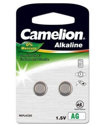 تصویر باتری ساعتی Camelion AG2