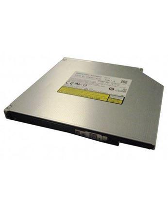 تصویر دی وی دی رایتر لپ تاپ اسلیم Panasonic UJ8C2