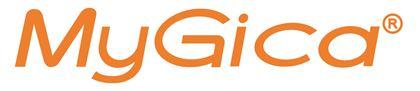 تصویر برای تولیدکننده: My Gica