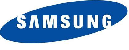 تصویر برای تولیدکننده: Samsung