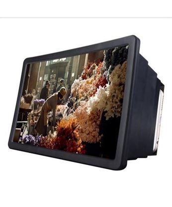 تصویر بزرگ کننده صفحه نمایش F2