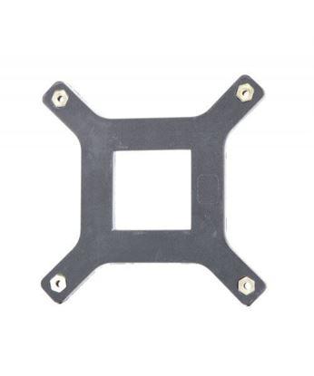 تصویر پایه فن LGA