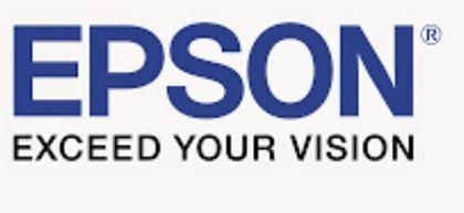 تصویر برای تولیدکننده: Epson