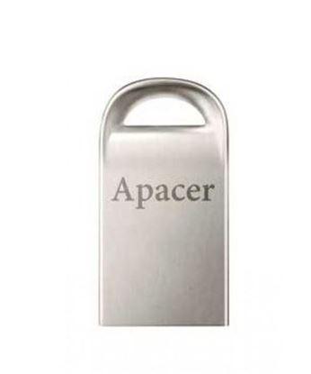 تصویر فلش مموری Apacer 115   8GB