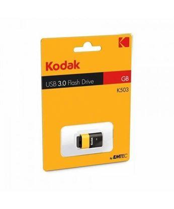 تصویر فلش مموری Kodak K503 USB3.0   8GB