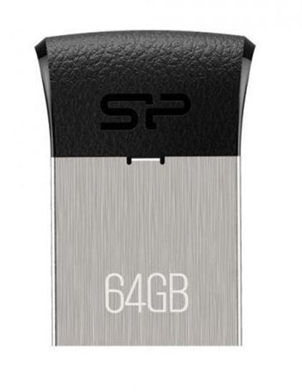 تصویر فلش مموری  Silicon Power  T35   32GB