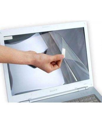 تصویر محافظ صفحه نمایش لپ تاپ 15.6 اینچ