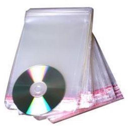 تصویر سلفون دی وی دی 1 كيلويي پوشینه