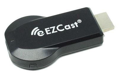 تصویر دانگل وایرلس HDMI eZ Cast  M-2