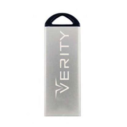 تصویر فلش مموری  Verity  V802   8GB