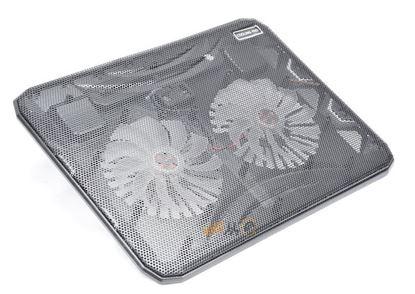 تصویر فن خنک کننده لپ تاپ N130
