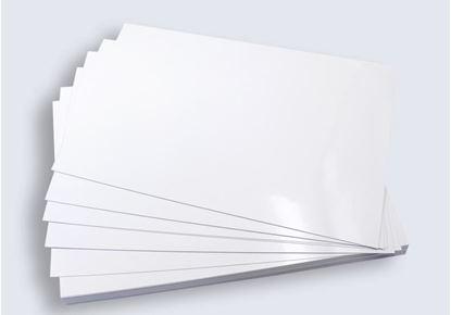 تصویر کاغذ Epson فتو گلاسه  100 برگی  A4 115G