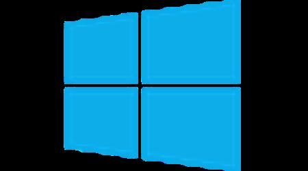 تصویر برای دسته سیستم عامل و درایور