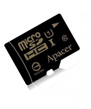 تصویر مموری میکرو Apacer UHS-1color Class10 128GB