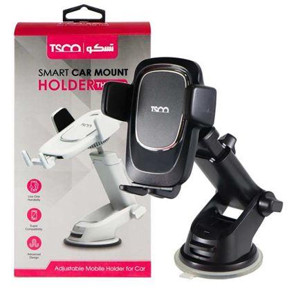 تصویر هلدر موبایل TSCO THL1205